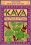 5 STAR Kava Root Powder - CHOOSE SIZE