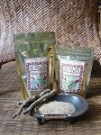 Vanuatu Kava Root Powder - CHOOSE SIZE