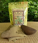 Mini Kava Kit